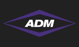 ADM Tech
