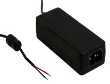 MEAN WELL GST6024A-ST Power Supply