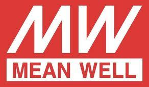 Mean Well Power Supplies Australia
