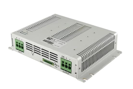 PremiumCRS-500DCtoDCConverter