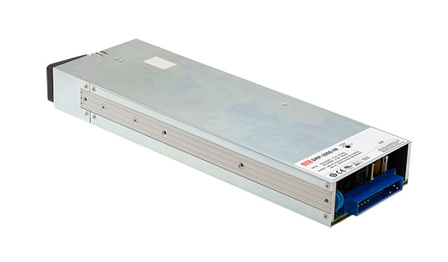 MEAN WELL DRP-3200 Rack Mount Power Supply Unit