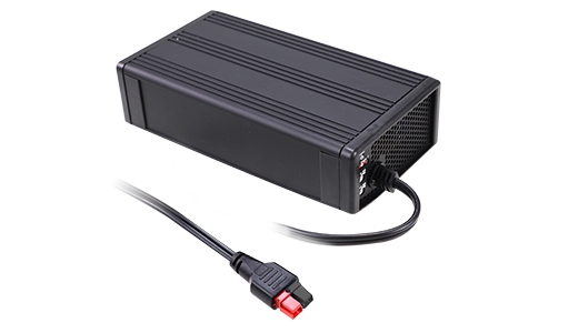 MEANWELLNPB-120BATTERYCHARGERwithAndersonPlug