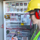 POWER SUPPLY APPROVALS IN AUSTRALIA