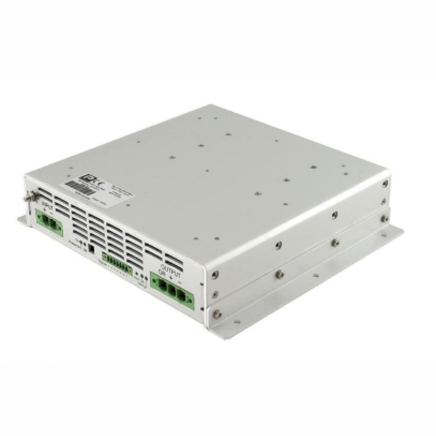 Premium CRS-1000