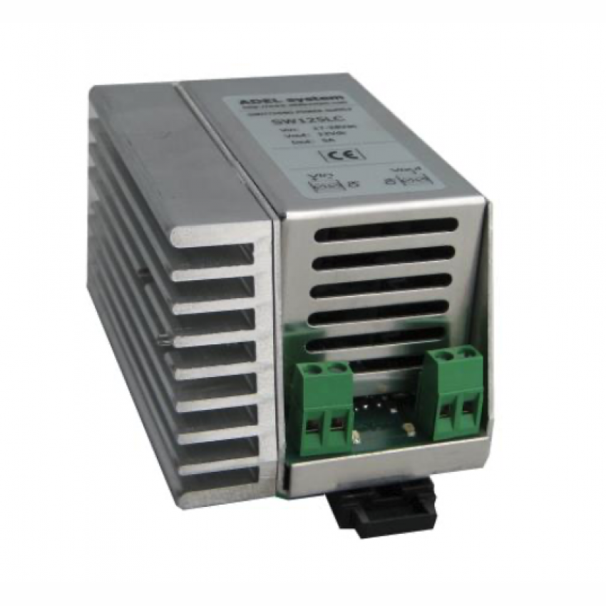 Adel System SW247HP