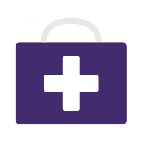 Medical Power Supply