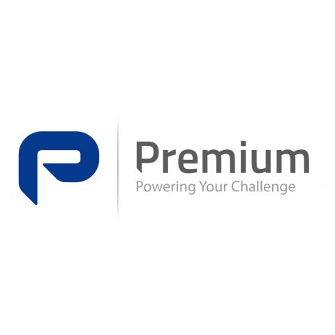 Premium Power Supplies