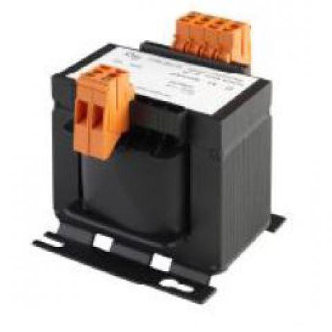 AC to AC Transformer