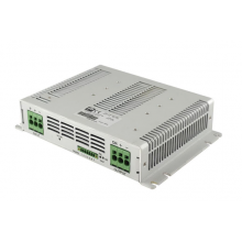 Premium CRS-500