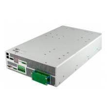Premium ODX-6000