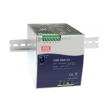 MEAN WELL TDR-960-24