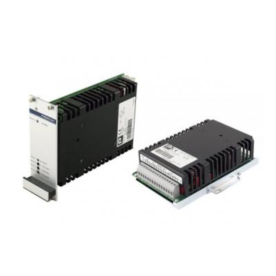 Premium Power CTS-120