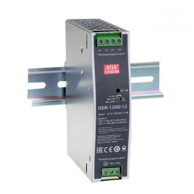 MEAN%20WELL%20DDR-120