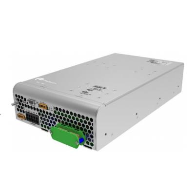 Premium ODX-3000