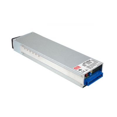 MEAN WELL RCP-1600-24